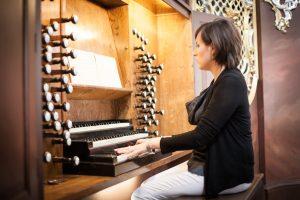 III Świętojański Festiwal Muzyki Organowej i Kameralnej w Bielsku-Białej @ Kościół św. Jana Chrzciciela w Bielsku-Białej | Bielsko-Biała | śląskie | Polska